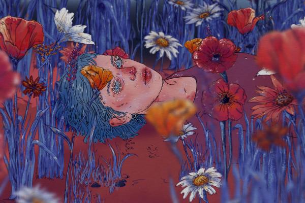 EM-animation-still-01