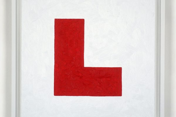 L-plate-red-new