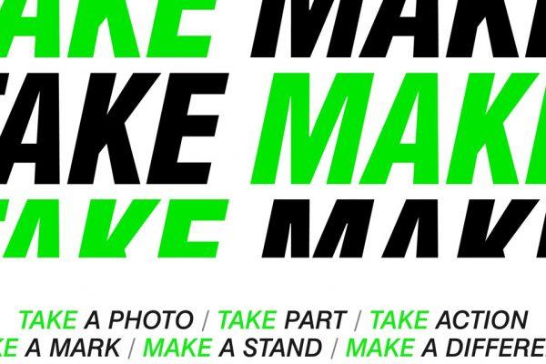 TAKE-MAKE-DESCRIPTION-LARGE1
